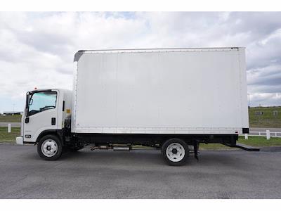 2021 Chevrolet LCF 4500 4x2, Supreme Iner-City Dry Freight #111082 - photo 8