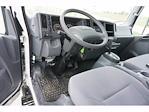 2021 Chevrolet LCF 4500 4x2, Supreme Iner-City Dry Freight #111082 - photo 11