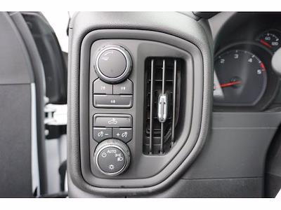 2021 Chevrolet Silverado 3500 Crew Cab AWD, CM Truck Beds Dealers Truck Platform Body #111175 - photo 11