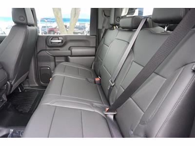 2021 Chevrolet Silverado 3500 Crew Cab AWD, CM Truck Beds Dealers Truck Platform Body #111175 - photo 6