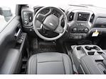 2021 Chevrolet Silverado 3500 Crew Cab AWD, CM Truck Beds Dealers Truck Platform Body #111175 - photo 7