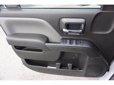 2021 Chevrolet Silverado 5500 Crew Cab DRW 4x2, Cab Chassis #111218 - photo 14