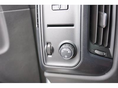 2021 Chevrolet Silverado 5500 Crew Cab DRW 4x2, Cab Chassis #111218 - photo 15