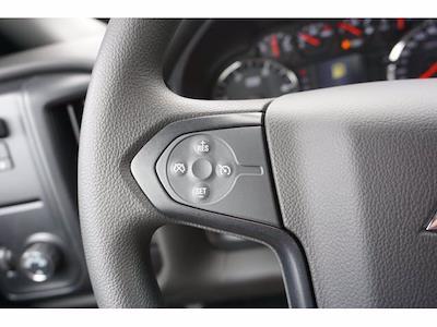2021 Chevrolet Silverado 5500 Crew Cab DRW 4x2, Cab Chassis #111218 - photo 19