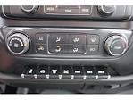 2021 Chevrolet Silverado 5500 Crew Cab DRW 4x2, Cab Chassis #111218 - photo 18