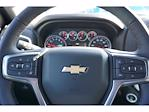 2021 Chevrolet Silverado 1500 Crew Cab 4x2, Pickup #111263 - photo 16