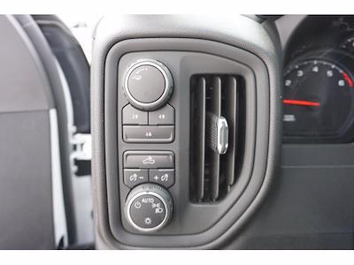2021 Chevrolet Silverado 3500 Crew Cab AWD, Knapheide PGNB Gooseneck Platform Body #111315 - photo 14