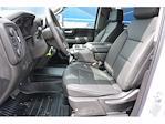 2021 Chevrolet Silverado 3500 Crew Cab AWD, Knapheide PGNB Gooseneck Platform Body #111315 - photo 10