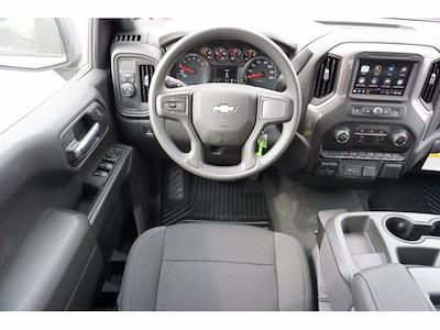 2021 Chevrolet Silverado 1500 Crew Cab 4x2, Pickup #111357 - photo 5