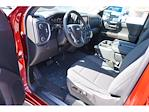 2021 Chevrolet Silverado 1500 Crew Cab 4x2, Pickup #111366 - photo 8