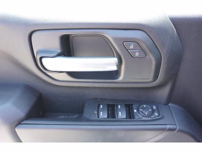 2021 Chevrolet Silverado 2500 Crew Cab 4x2, Knapheide Steel Service Body #111388 - photo 13