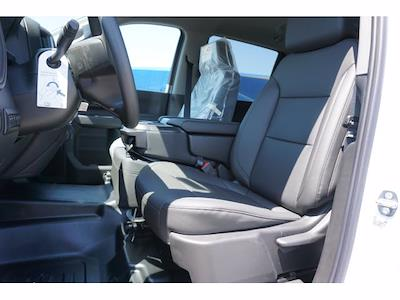 2021 Chevrolet Silverado 2500 Crew Cab 4x2, Knapheide Steel Service Body #111389 - photo 12