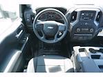 2021 Chevrolet Silverado 2500 Crew Cab 4x2, Knapheide Steel Service Body #111389 - photo 11