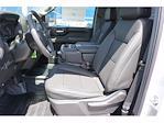 2021 Chevrolet Silverado 3500 Regular Cab AWD, Knapheide PGNB Gooseneck Platform Body #111426 - photo 11