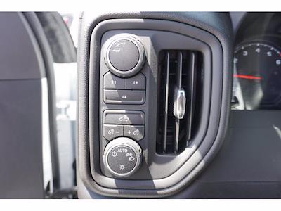 2021 Chevrolet Silverado 3500 Regular Cab AWD, Knapheide PGNB Gooseneck Platform Body #111427 - photo 13