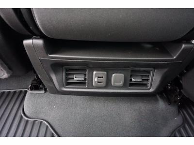 2021 Chevrolet Silverado 1500 Crew Cab 4x4, Pickup #111438 - photo 16