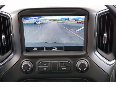 2021 Chevrolet Silverado 1500 Crew Cab 4x4, Pickup #111438 - photo 6
