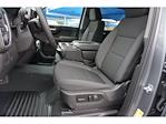 2021 Chevrolet Silverado 1500 Crew Cab 4x4, Pickup #111438 - photo 8