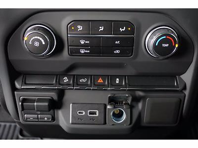 2021 Chevrolet Silverado 1500 Crew Cab 4x4, Pickup #111474 - photo 10