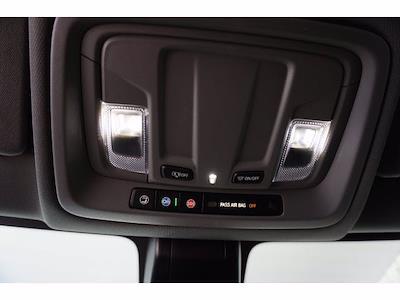 2021 Chevrolet Silverado 1500 Crew Cab 4x4, Pickup #111474 - photo 14