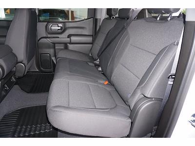 2021 Chevrolet Silverado 1500 Crew Cab 4x4, Pickup #111474 - photo 9