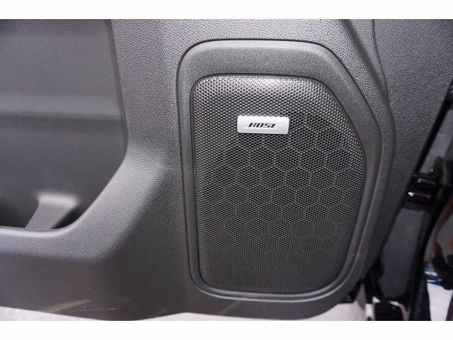 2021 Chevrolet Silverado 2500 Crew Cab 4x4, Pickup #111531 - photo 13