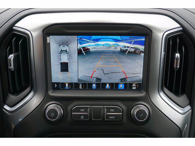 2021 Chevrolet Silverado 2500 Crew Cab 4x4, Pickup #111531 - photo 6