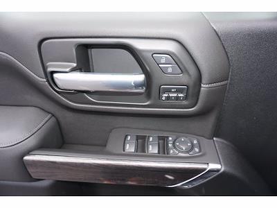 2021 Chevrolet Silverado 2500 Crew Cab 4x4, Pickup #111531 - photo 14