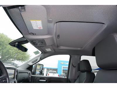 2021 Chevrolet Silverado 2500 Crew Cab 4x4, Pickup #111531 - photo 7