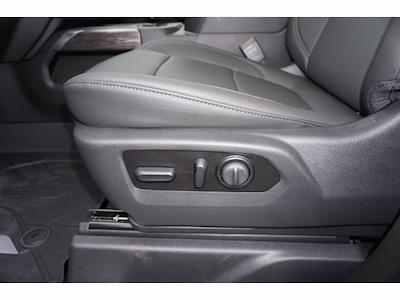 2021 Chevrolet Silverado 3500 Crew Cab 4x4, Pickup #111532 - photo 13
