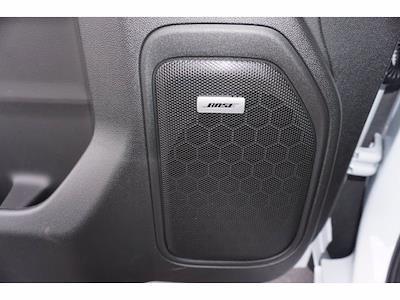 2021 Chevrolet Silverado 3500 Crew Cab 4x4, Pickup #111532 - photo 14