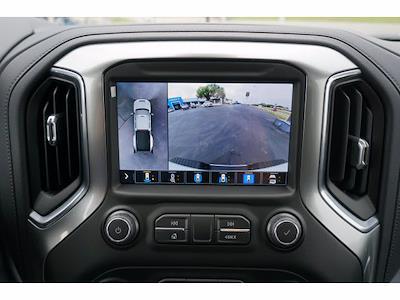 2021 Chevrolet Silverado 3500 Crew Cab 4x4, Pickup #111532 - photo 6