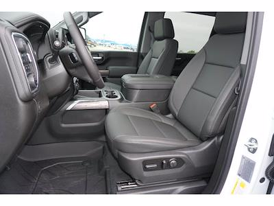 2021 Chevrolet Silverado 3500 Crew Cab 4x4, Pickup #111532 - photo 9