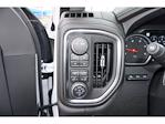 2021 Chevrolet Silverado 3500 Crew Cab 4x4, Pickup #111532 - photo 16