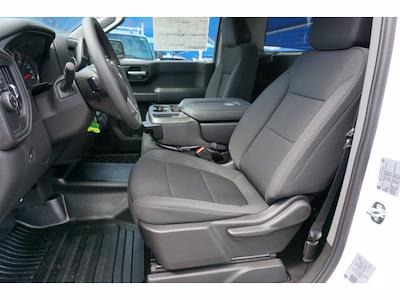 2021 Chevrolet Silverado 1500 Regular Cab 4x2, Pickup #111549 - photo 12