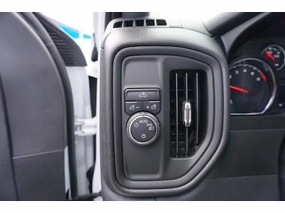 2021 Chevrolet Silverado 1500 Regular Cab 4x2, Pickup #111549 - photo 14