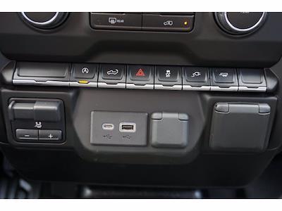 2021 Chevrolet Silverado 1500 Regular Cab 4x2, Pickup #111549 - photo 18