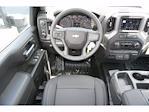 2021 Chevrolet Silverado 3500 Crew Cab AWD, Knapheide PGNB Gooseneck Platform Body #111695 - photo 12