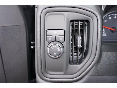 2021 Chevrolet Silverado 1500 Crew Cab 4x2, Pickup #111697 - photo 16
