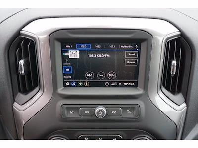 2021 Chevrolet Silverado 1500 Crew Cab 4x2, Pickup #111697 - photo 5