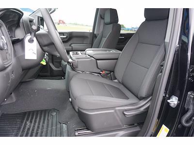 2021 Chevrolet Silverado 1500 Crew Cab 4x2, Pickup #111697 - photo 8