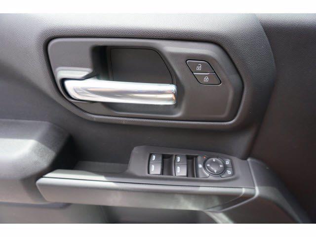 2021 Chevrolet Silverado 1500 Double Cab 4x2, Pickup #111730 - photo 12