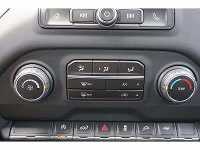 2021 Chevrolet Silverado 1500 Double Cab 4x2, Pickup #111730 - photo 10