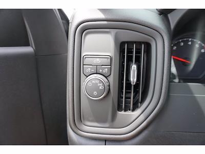 2021 Chevrolet Silverado 1500 Double Cab 4x2, Pickup #111730 - photo 13