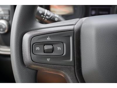 2021 Chevrolet Silverado 1500 Double Cab 4x2, Pickup #111730 - photo 15