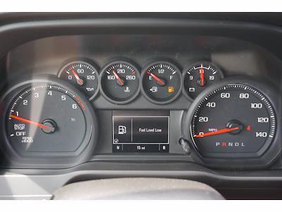 2021 Chevrolet Silverado 1500 Double Cab 4x2, Pickup #111730 - photo 16