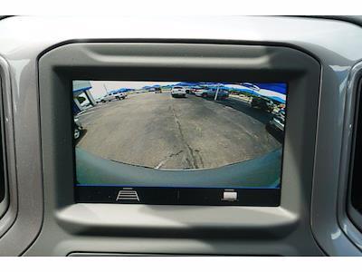 2021 Chevrolet Silverado 1500 Double Cab 4x2, Pickup #111730 - photo 6