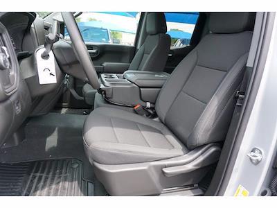 2021 Chevrolet Silverado 1500 Double Cab 4x2, Pickup #111730 - photo 8