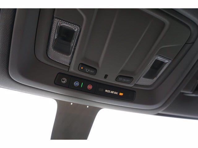 2021 Chevrolet Silverado 3500 Regular Cab AWD, CM Truck Beds Dealers Truck Platform Body #111762 - photo 20