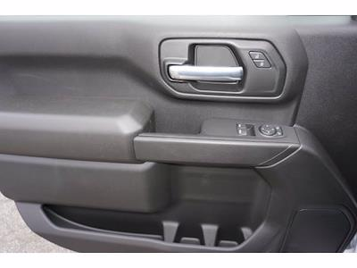 2021 Chevrolet Silverado 3500 Regular Cab AWD, CM Truck Beds Dealers Truck Platform Body #111762 - photo 12